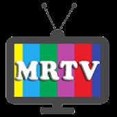 MRTV Channels