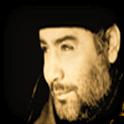 Ahmet Kaya icon