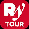 La Roche-sur-Yon Tour