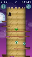 Screenshot of Funny Towers