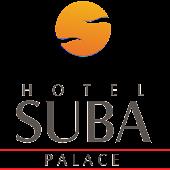 Hotel Suba Colaba Mumbai