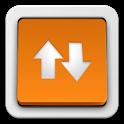 Apndroid icon