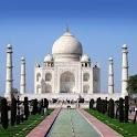 Famous City Landmarks 1 FREE