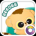 YooHoo VOD 3 (S1, Ep.23~32) icon