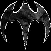 Rezound 3.6 Skin - Knight