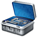 BusyBox On Rails icon
