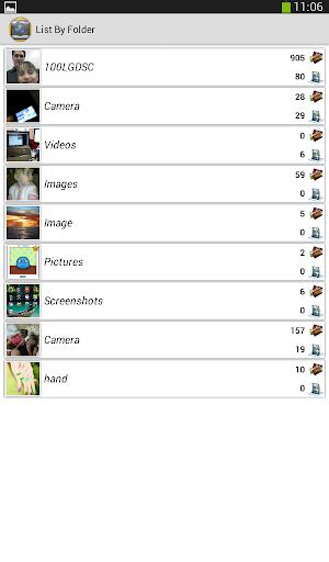 免費下載攝影APP|PicsApp フォトオーガナイザー app開箱文|APP開箱王