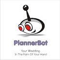 PlannerBot icon