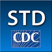 STD Treatment Guide