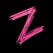 Zeon Pink(Icon Pack) -ON SALE!