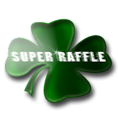 Super Raffle (sweepstakes)