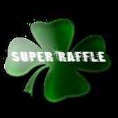 Super Raffle (sweepstakes)