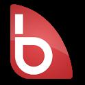 Batista70Phone App icon