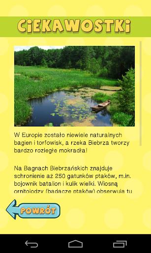 【免費教育App】SuperQuiz POLSKA Kapitan Nauka-APP點子