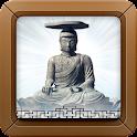 나의 부처님 icon