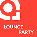 Lounge Party by mix.dj icon