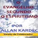 Evang Seg Esp - COLABORADOR icon