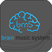 Brain Music System™ Mobile