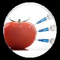GMO Finder icon