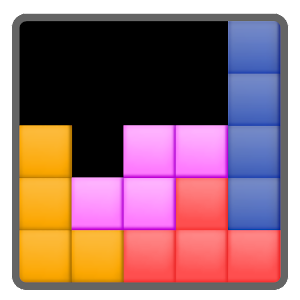 Block Pile for PC and MAC
