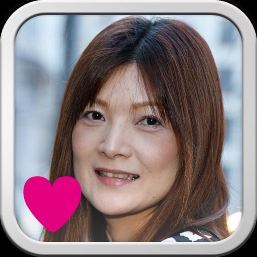 室岡まゆみ ver. for MKB 娛樂 App LOGO-APP試玩