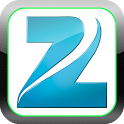 ZEE TV Shows HD icon
