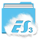 ES File Explorer File Manager v3.1.7
