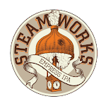 Steamworks Empress IPA