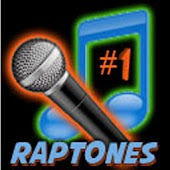 Raptones Vol 1