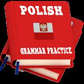 Polish Grammar Practice
