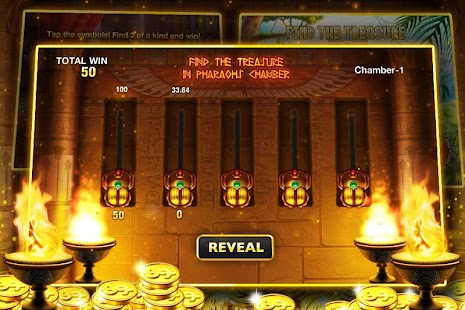 Download Slots™ For PC Windows and Mac apk screenshot 12