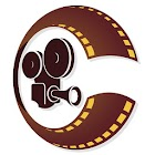 Celluloid Contest icon