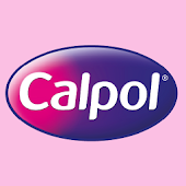 CALPOL UK