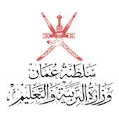 Oman MOE (Demo)