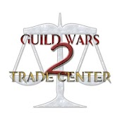 Guild Wars 2: Trade Center