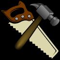 Carpenter's Calculator icon