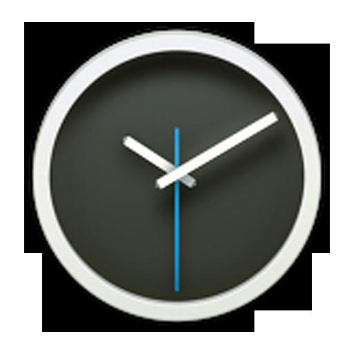 Clock JB+ 個人化 App LOGO-APP試玩