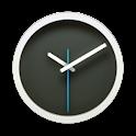 Clock JB+ icon