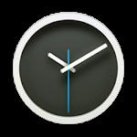 Clock JB+ v1.4.1