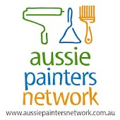 Aussie Painters Network