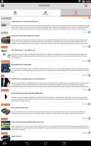 新聞必備APP下載|Benchmark 好玩app不花錢|綠色工廠好玩App