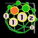 CelekDESIGN - Logo
