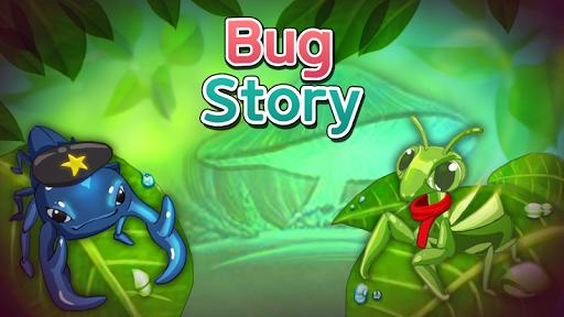 Bug Story
