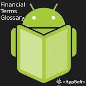 Financial Dictionary free