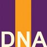 DNA News India icon