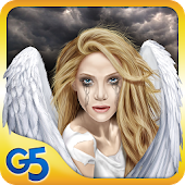 Where Angels Cry APK for Bluestacks