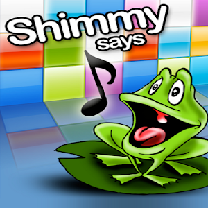 Game Shimmy says APK