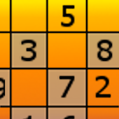 Sudoku Arcade