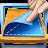 Paperama logo