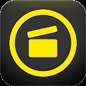 JB Hi-Fi NOW Video icon